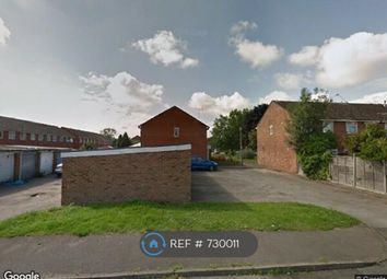 Thumbnail Room to rent in Torridge Road, Slough
