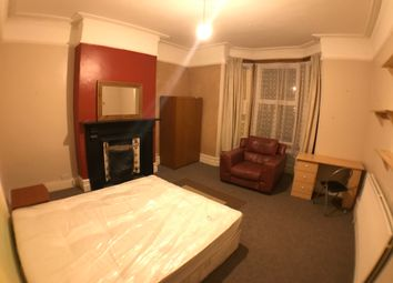 Thumbnail Room to rent in Bouverie Street, Chester