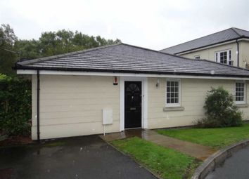Thumbnail 2 bed semi-detached house for sale in Inglenook Court, Leigh