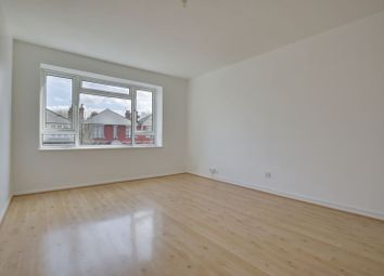 Thumbnail 1 bedroom flat for sale in Palmerston Road, London