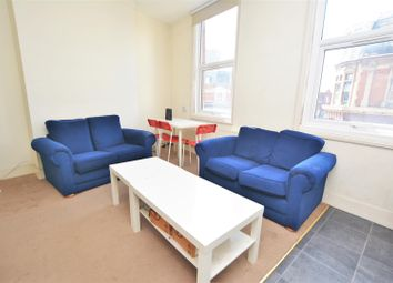 Thumbnail 2 bedroom flat to rent in Merton High Street, Colliers Wood, London