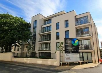 Thumbnail 1 bed flat to rent in Flat 9, Taaffe House, Dyke Road, Brighton, East Sussex