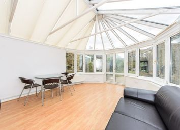 Thumbnail 2 bed flat to rent in Munster Road, Parsons Green, Fulham