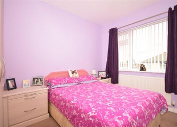 2 bed flat for sale in Newington Road, Ramsgate, Kent CT12