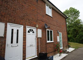 Thumbnail 2 bed shared accommodation to rent in Newtown Road, Marlow