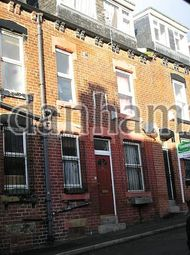 Thumbnail 2 bedroom property to rent in Kelsall Avenue, Hyde Park, Leeds