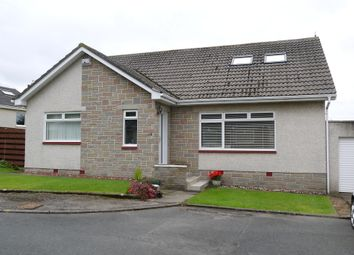 Thumbnail 5 bed bungalow for sale in Ardlochan Avenue, Maidens, Girvan