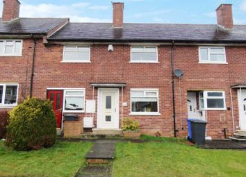 Thumbnail 3 bed terraced house for sale in Boland Road Lowedges, Sheffield