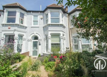 Thumbnail 2 bedroom property for sale in Hither Green Lane, Hither Green, London