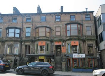 Thumbnail 1 bed flat for sale in Park Place, Park Parade, Harrogate
