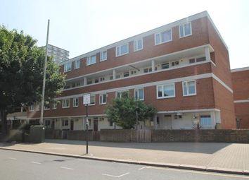 Thumbnail 4 bed flat for sale in Blomfield Court, Westbridge Road, Battersea, London