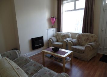 Thumbnail 2 bedroom property for sale in Swan Lane, Coventry