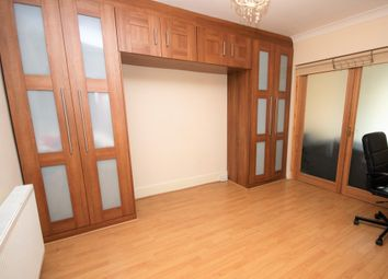 Thumbnail 2 bed flat to rent in Manor Way, Harrow