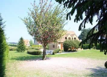 Thumbnail 3 bed detached house for sale in Nord-Pas-De-Calais, Pas-De-Calais, Hermaville