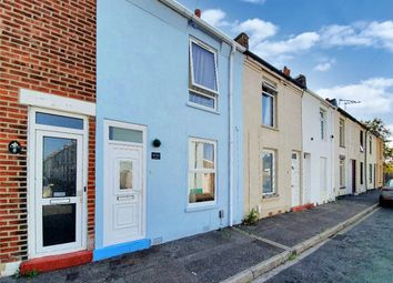 2 bed terraced house for sale in Cottage Grove, Gosport PO12