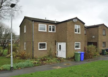Thumbnail 3 bed semi-detached house to rent in Gambleside Close, Rossendale