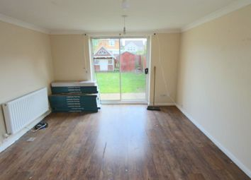 Thumbnail 3 bedroom property to rent in Merrivale Close, Kettering