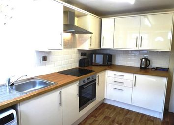 Thumbnail 2 bed flat to rent in 15 Orchard Close, Bardsea, Ulverston