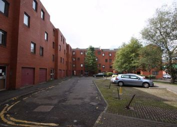 Thumbnail 2 bed flat to rent in New City Road, Glasgow