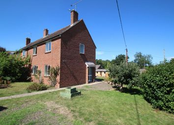Thumbnail 3 bedroom semi-detached house to rent in Windmill Corner, Mortimer