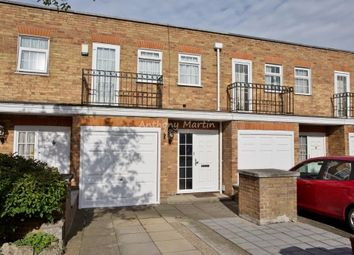 Thumbnail 3 bed property to rent in Gainsborough Square, Bexleyheath