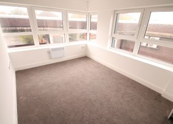 Thumbnail 2 bedroom flat to rent in Acre House, 20 Benbow Street, Sale