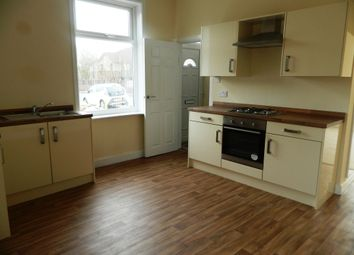 3 bed end terrace house to rent in Leeds Road, Castleford WF10