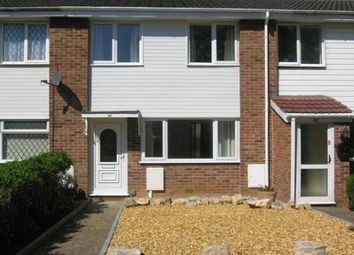Thumbnail 2 bed property to rent in Rodborough, Yate, Bristol