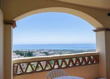 Thumbnail 2 bed apartment for sale in Calahonda, Mijas Costa, Mijas, Málaga, Andalusia, Spain