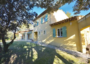 Thumbnail 7 bed property for sale in Rognes, Bouches Du Rhone, France