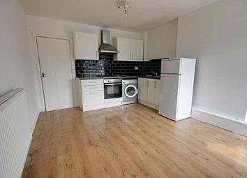 Thumbnail 1 bed flat to rent in Lowedges Road, Sheffield