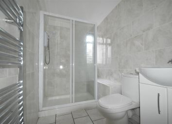Thumbnail 2 bed terraced house for sale in Stafford Street, Gillingham