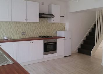 Thumbnail 3 bed property to rent in Riverside, Aberdulais, Neath