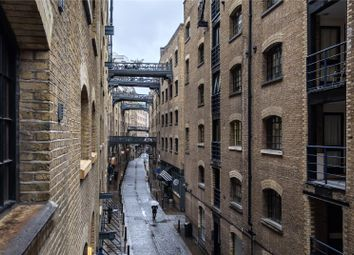 Thumbnail 2 bedroom flat for sale in Butlers And Colonial Wharf, Shad Thames, London