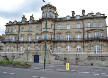 Thumbnail 1 bed flat to rent in The Zetland, Marine Parade, Saltburn