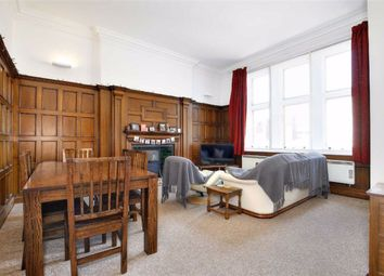 2 bed flat for sale in Flat 8, The Waterhouse, 87A, Pinstone Street, City Centre S1