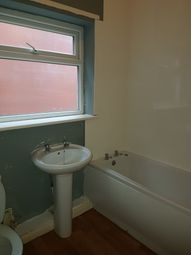 Thumbnail 1 bed flat to rent in Middle Street, Walker, Newcastle Upon Tyne