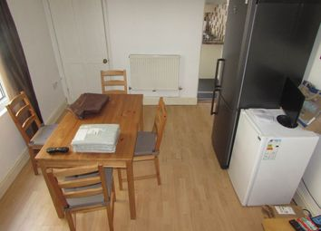 Thumbnail 1 bedroom property to rent in St Helens Avenue, Brynmill, Swansea