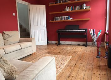 Thumbnail 2 bedroom flat to rent in Mafeking Avenue, Brentford