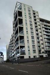 Thumbnail 2 bedroom flat to rent in Elliot Street, Finnieston, Glasgow