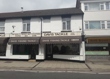 Thumbnail Retail premises to let in 71 Bargates, Christchurch, Dorset