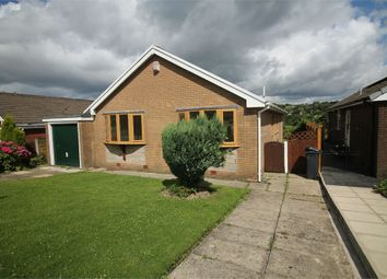 Thumbnail 3 bed detached bungalow to rent in Armadale Road, Bolton, Lancashire