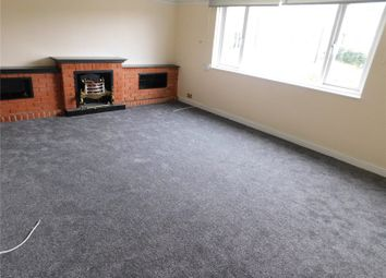 Thumbnail 3 bed maisonette to rent in Markwell Close, Sydenham, London