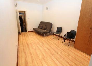 Glebelands Avenue, Ilford IG2. Studio to rent          Just added