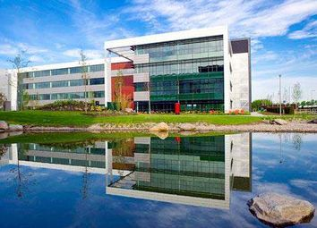 Thumbnail Office to let in Maxim 1, Maxim Office Park, Eurocentral