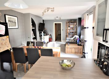 Thumbnail 2 bed flat for sale in Leicester Road, Addiscombe, Croydon
