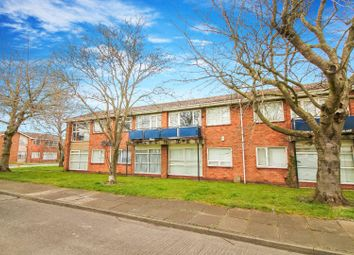 Thumbnail 1 bedroom flat for sale in Heathfield, Morpeth