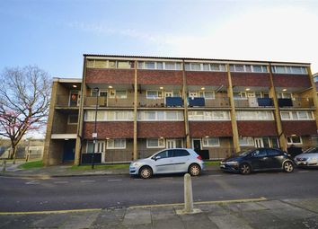 Thumbnail 3 bed flat for sale in Highview Gardens, London