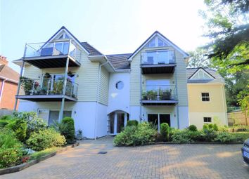 2 bed flat for sale in Whiteside Apartments, 46 Preston Road, Weymouth DT3