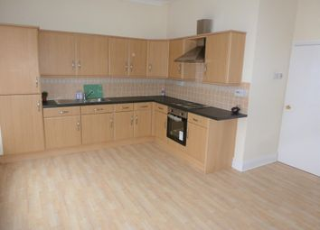 Thumbnail 1 bedroom flat for sale in Southside Street, Barbican, Plymouth